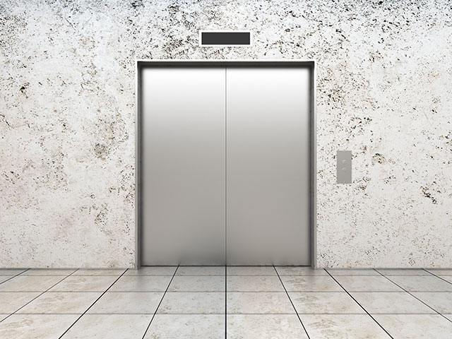 Elevator Repair in Louisiana and Mississippi